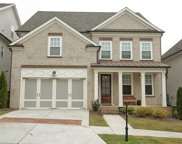 6350 Bellmoore Park Lane, Johns Creek image