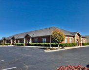 7130 Office Park  Drive, Liberty Twp image
