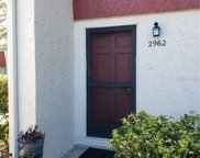 2962 Pine Cone Circle, Clearwater image