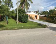 5348 Texas Ave, Naples image