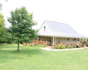 9149 Stitts Hill, Moores Hill image