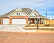 19125 Windy Way Road, Edmond image