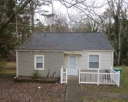 1413 Cook Street, High Point image