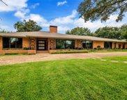 6916 Prestonshire Lane, Dallas image
