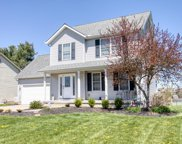 290 Stone Hedge Row Drive, Johnstown image