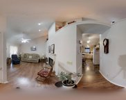 2733 Airwood Dr, Nashville image