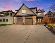247 Wild Rose  Street, Fort McMurray image