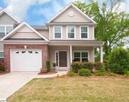 174 Shady Grove Drive, Simpsonville image