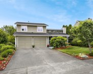 4601 SW 327th St, Federal Way image