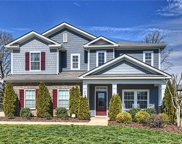 9012  Woodview Court, Indian Land image