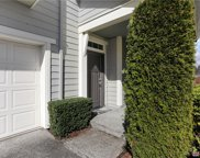 18308 38th Dr SE, Bothell image