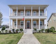528 Colonel Byrd Street, South Chesapeake image