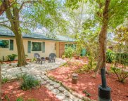2935 Montfichet Lane, Winter Park image
