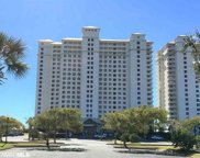 375 Beach Club Trail Unit A104, Gulf Shores image