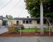 803 Edmonds Ave NE, Renton image