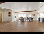 228 N Oh Henry St, Santaquin image