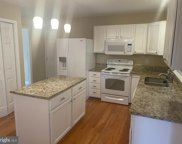 6541 Wheat Mill Way, Centreville image