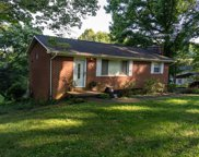 2918 Western Rd, Knoxville image