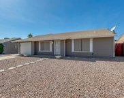 20244 N 13th Avenue, Phoenix image
