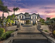 14154 Andy Place, Riverside image