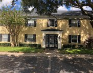 277 Lewfield Circle Unit 277, Winter Park image