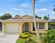 638 95th Ave N, Naples image