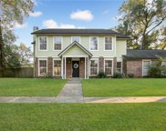 440 Buckskin Court, Winter Springs image