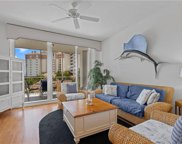 460 Launch Cir Unit 404, Naples image