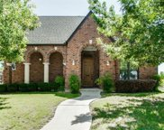 3041 6th Avenue, Fort Worth image