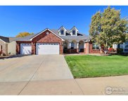 3117 56th Ave Ct, Greeley image