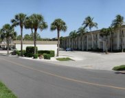 1700 Pine Valley  Drive Unit 203, Fort Myers image