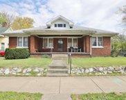 634 Washington Avenue, Evansville image
