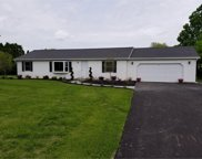 6080 North Bloomfield Road, Canandaigua-Town image