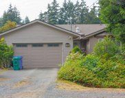 4199 Clubhouse  Dr, Nanaimo image