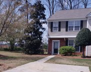 1879 Stancrest Trace NW, Kennesaw image