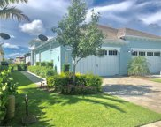 6924 Cay Ct, Naples image