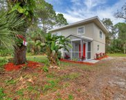 1436 Chaffin Lane, Port Charlotte image
