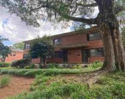 19-65 Faris Circle, Greenville image
