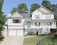 1042 Foxhollow Trail, Canton image