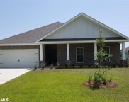 792 Wedgewood Drive, Gulf Shores image