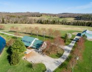 1270 Grange Hall  Road, Oliver Twp image