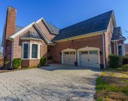 319 Mariners Pointe Road, Prosperity image