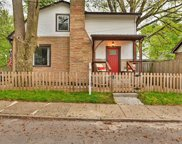 5211 GUILFORD Avenue, Indianapolis image