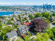 1518 4th Ave N, Seattle image
