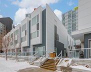 20 Brentwood Common Northwest Unit 104, Calgary image