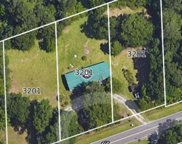 3201 Oakley Circle, Castle Hayne image