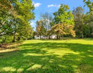 6932 Brown Hollow Road, Lyles image