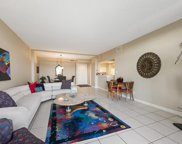 5200 Keller Springs Road Unit 1235, Dallas image