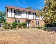 801 Gulfwood Rd, Knoxville image