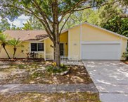 1486 Caird Way, Palm Harbor image